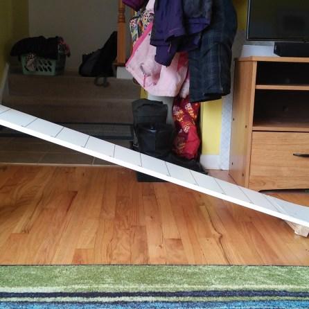 Ramp setup 3 (1)