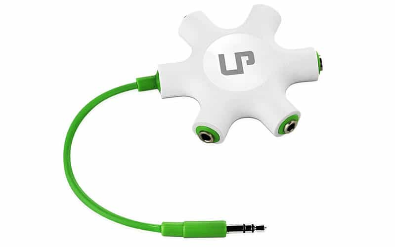 Likepop Multi Headset