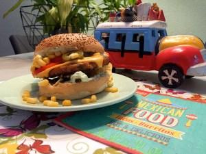 guacamole burger 5