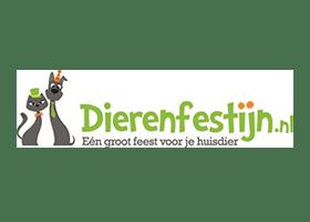 Dierenfestijn.nl