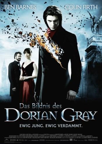 Das-Bildnis-des-Dorian-Gray