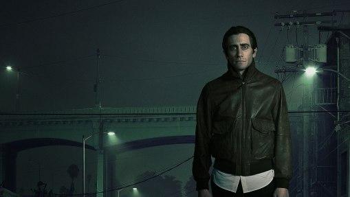 Jake Gyllenhaal hungerte sich für seine Rolle auf Haut und Knochen herunter.