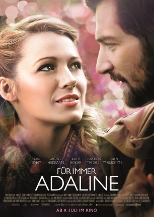 Für immer Adaline