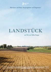 Landstück