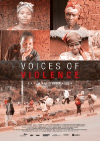 Voices of Violence