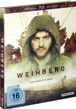 Weinberg
