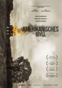 Amerikanisches Idyll