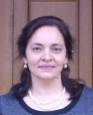 Shanaya Rathod photo web