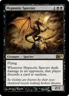 hypnoticspecter2