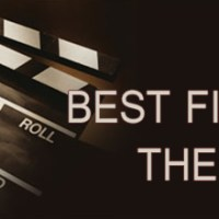 The Best Films of the 50's