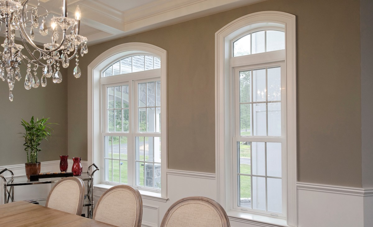 replacement windows from west hartford windows save energy and add beautiful replacement windows by west hartford windows