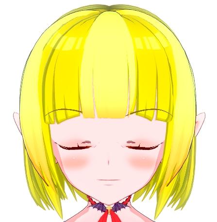 ココナ(両閉