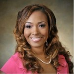 Dr. Curtrina Strozier, M.D.