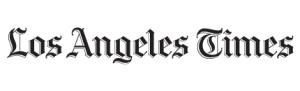 LA Times Teacher Ratings