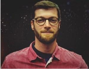 Matthew Conte, PhD