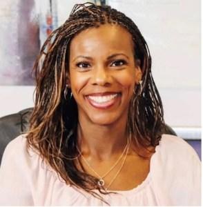 Roshonda Clemons, MD
