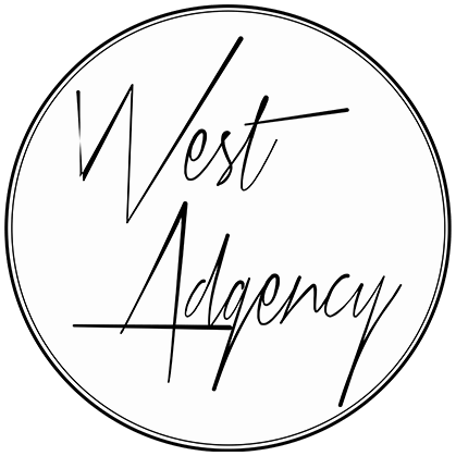 West Adgency – Agence de communication