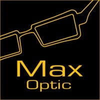 max-optic