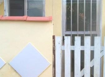 Campo Grande – Casa Linear 1 Quarto/Sala Toda Reformada Próxima ao Park Shopping