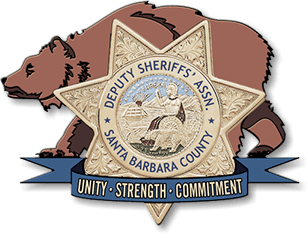 Santa Barbara County Deputy Sheriffs' Association