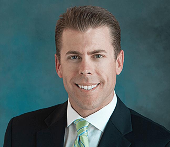 Westar Associates Hires Bethea as Leasing Manager For Southern California Retail Portfolio