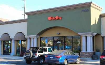 BizHawk: PokeMee Fuses Hawaiian, Japanese Cuisine in Goleta