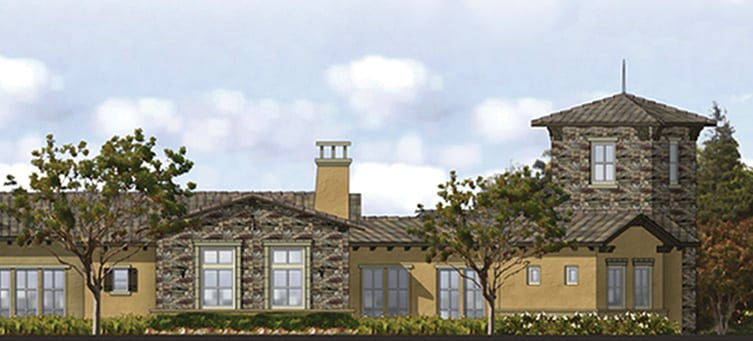Westar Announces New Mixed-Use-Project: Hollister Village