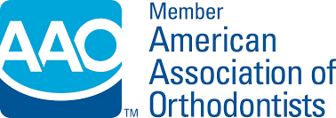 Member American Association of Orthodontics West Arvada Orthodontics Arvada Colorado
