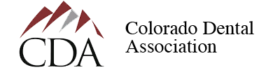 Member Colorado Dental Association West Arvada Orthodontics Arvada Colorado