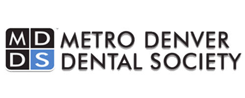 Member Metro Denver Dental Society West Arvada Orthodontics Arvada Colorado