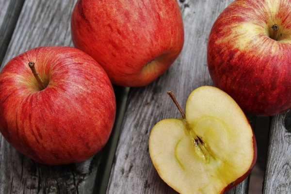 Apple Orchard Wax Melts