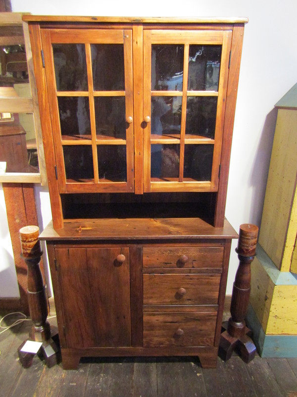 West Barnstable Tables Sideboards Hutches Amp Cupboards