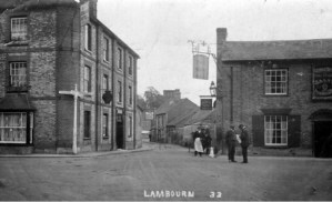 27-lambourn-pubs-red-lion-and-the-george