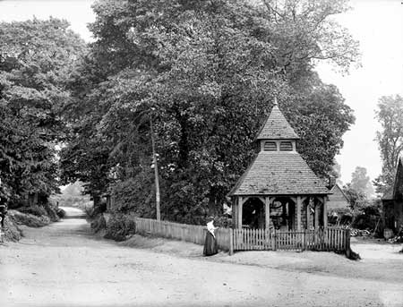 well_1895