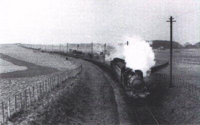 churn_1937