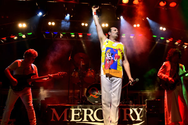 Mercury-image-craft