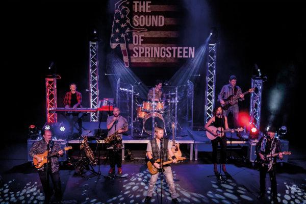 Sound-of-Springsteen-CRAFT
