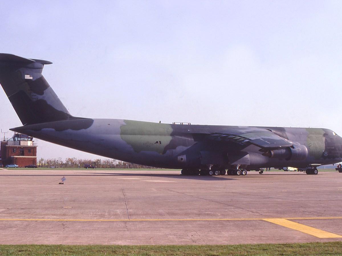 C-5-Oct-12-1990