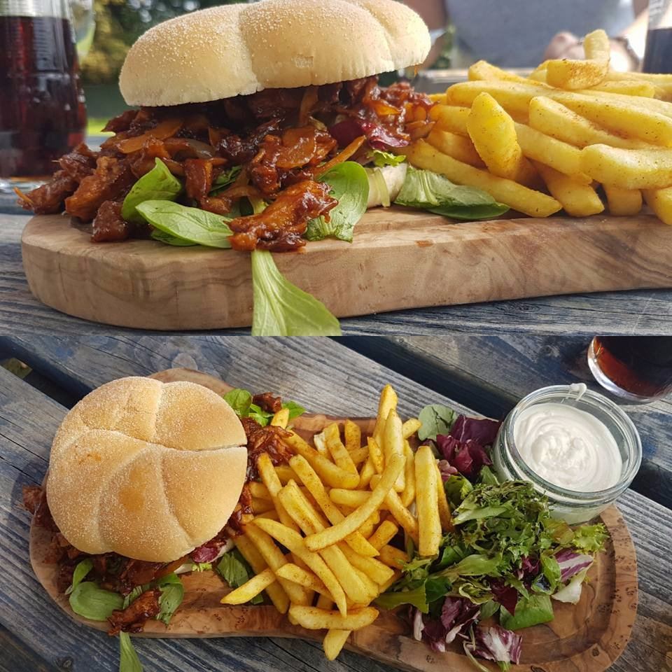 delicious-pulled-pork