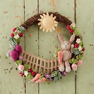 328x328_Easter_Knit_Crochet