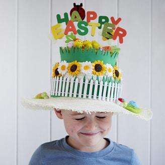 Easter_2020_Bonnet_Making