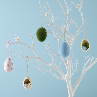 Easter_2020_Trees