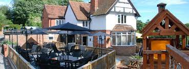 The Spotted Dog, Thatcham