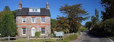 Hermitage | West Berkshire Villagers