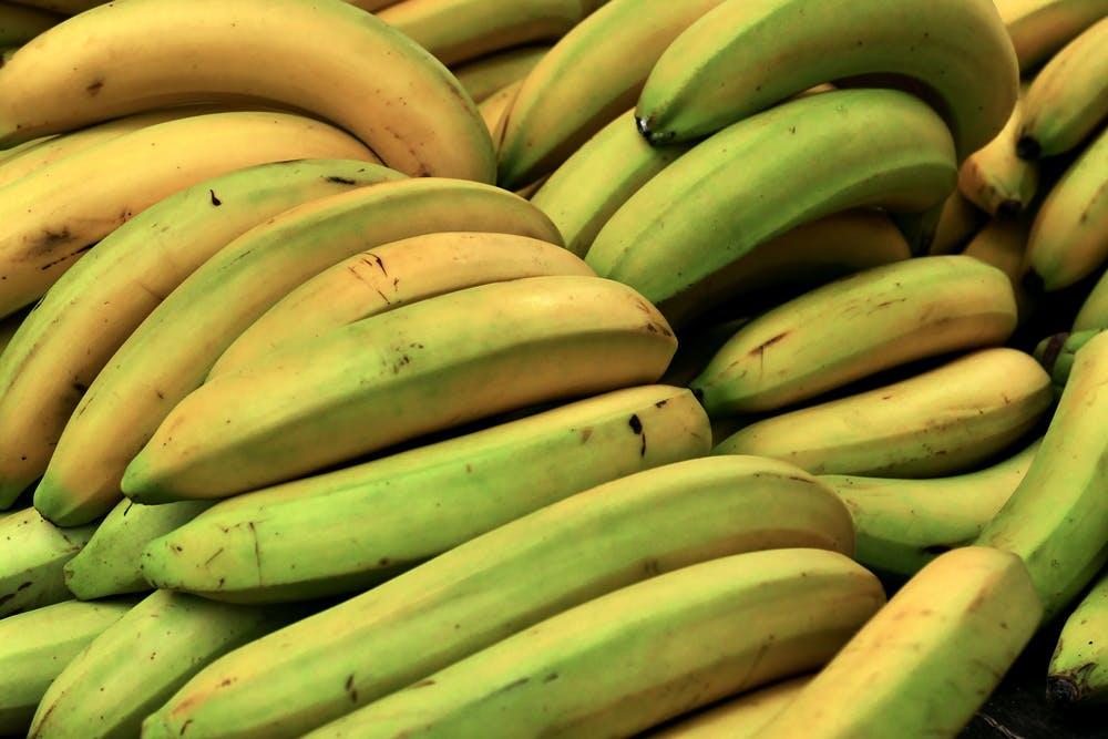 BananaMan Triathlon