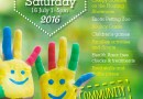 Westbourne Summer Festival 2016 flyer .jpg
