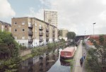 reduced-floor-view-cgi-from-canal-bridge.