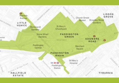 Paddington Places Westminster City Council is inviting you to share your views and have an impact on the future vision for North Paddington - from Royal Oak to Edgware Road and everywhere in between. The project is open for community and stakeholder engagement until the 14th December 2020. A public realm and connectivity strategy for North Paddington consultation