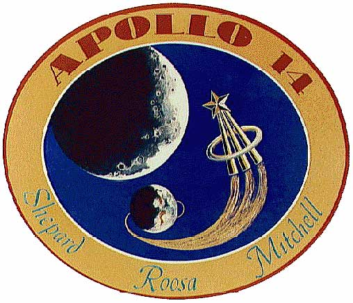 Apollo14patchWeb