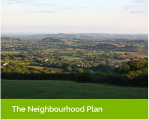 Neighbourhood Plan